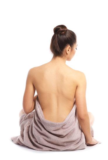 Oferta masażu z dojazdem